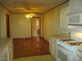 4505 Courthouse Rd - Photo 4
