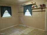 4505 Courthouse Rd - Photo 7