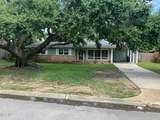 158 Beachview Ave - Photo 1