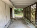 158 Beachview Ave - Photo 9