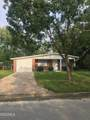 114 Clarence Dr - Photo 1