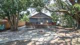 2206 19th Ave - Photo 22