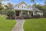 3100 Eagle Point Rd - Photo 4