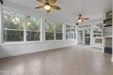 3100 Eagle Point Rd - Photo 42