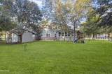 3100 Eagle Point Rd - Photo 43