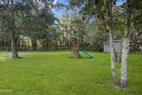 3100 Eagle Point Rd - Photo 46