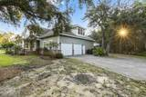 3100 Eagle Point Rd - Photo 48