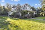 3100 Eagle Point Rd - Photo 49