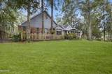 2008 Bacot Dr - Photo 27