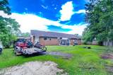 128 Faust Dr - Photo 20