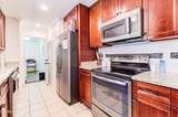 128 Faust Dr - Photo 4