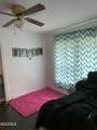 2326 18th Ave - Photo 14