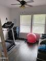 2326 18th Ave - Photo 15