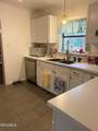2326 18th Ave - Photo 2