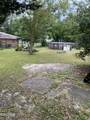 2326 18th Ave - Photo 22