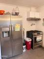 2326 18th Ave - Photo 4