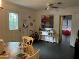 2326 18th Ave - Photo 9