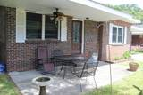 1217 Polk Ave - Photo 2