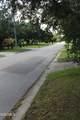 1217 Polk Ave - Photo 43