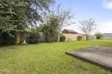 15295 Haversham Pl - Photo 32