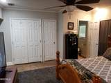 9808 Briarcliff Dr - Photo 11