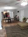 9808 Briarcliff Dr - Photo 12