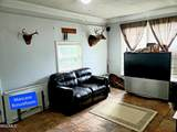 9808 Briarcliff Dr - Photo 15