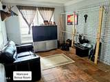 9808 Briarcliff Dr - Photo 16