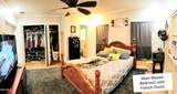 9808 Briarcliff Dr - Photo 17