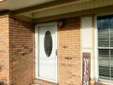 9808 Briarcliff Dr - Photo 2
