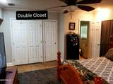9808 Briarcliff Dr - Photo 20