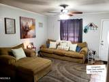 9808 Briarcliff Dr - Photo 22