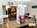 9808 Briarcliff Dr - Photo 26