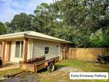 9808 Briarcliff Dr - Photo 3