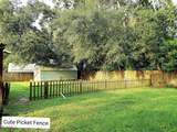 9808 Briarcliff Dr - Photo 43