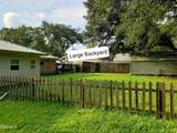 9808 Briarcliff Dr - Photo 44