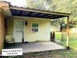 9808 Briarcliff Dr - Photo 45