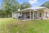 5916 Morning Side Dr - Photo 26