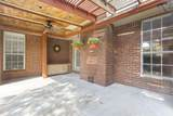 2686 Broadwater Dr - Photo 29