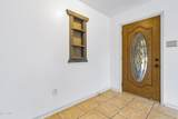 2686 Broadwater Dr - Photo 4