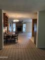 6609 Amherst Dr - Photo 10