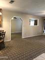 6609 Amherst Dr - Photo 12
