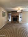 6609 Amherst Dr - Photo 13