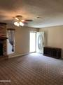 6609 Amherst Dr - Photo 14
