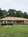 6609 Amherst Dr - Photo 2