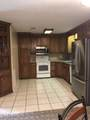 6609 Amherst Dr - Photo 23