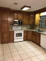 6609 Amherst Dr - Photo 24