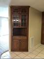 6609 Amherst Dr - Photo 27