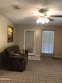 6609 Amherst Dr - Photo 28