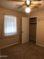 6609 Amherst Dr - Photo 35